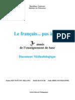 français 3e tunisie.pdf