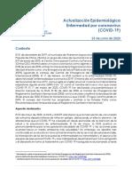 2020-junio-23-phe-actualizacion-epi-COVID-19[1]