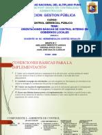 Exposición Sistema de Control Interno Grupo 7.pptx
