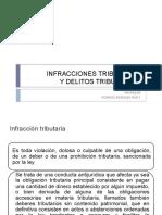 GUIA 7 INFRACCIONES Y DELITOS  UB