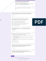 1PRIMER CONTROL DE LECTURA.pdf