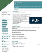 Cindy's Resume.pdf