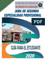 GUIA__ESTUDIANTE_.pdf