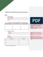 10 Indicaciones de producto del curso de METODOLOGÍA DE INVESTIGACIÓN (1).pdf