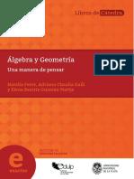 FERRE-GALLI-MATTJE - Álgebra y Geometría. Una manera de pensar.pdf-PDFA