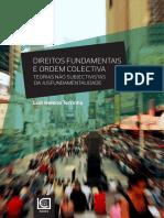 Direitos Fundamentais e Ordem Colectiva.pdf