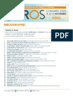 Bibliothèque Congrès du GROS 2020.pdf