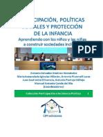 Participacion_politicas_sociales_y_prote.pdf