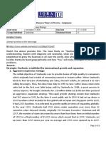 Assignment_HRTP_1_.docx