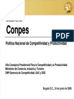 CR_Conpes_Competitividad(24_jun_08)