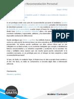35-carta-de-recomendacion-personal.docx