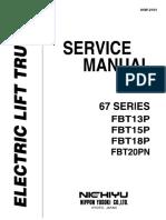 SERVICE MANUAL(04W-2101).pdf
