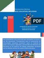 Orientaciones-comunidades-inclusivas-Mineduc-La-Serena-agosto-2017.pptx (1).ppt