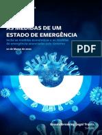 covid-19novasmedidas20200320.pdf