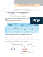 228358P02 (1).pdf