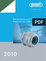 Catalogo Prensaestopas_para_Cables-Proteccion_de_Cables-2010 Hummel.pdf