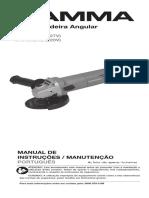 g1910-manual-esmerilhadeira-angular-otimizado