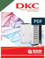 Ramblock_es.pdf