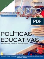 Boletin No.9_Pedagógico.pdf