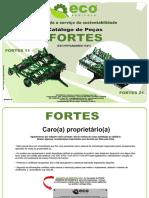 FORTES 11 A 21 REV01 antigo.pdf