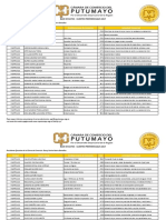 Base-de-datos-Afiliados-Cámara-de-Comercio-del-Putumayo-Puerto-Asís.pdf