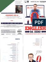 English da 0 - Manuale 10