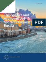 frozen_sanctions-10787.pdf