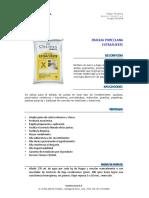 HT Fragua Porcelanato Extra Fuerte.pdf