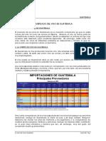 Ie1420_vino_guatemala.pdf