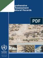 Comprehensive Risk Assessment For Natural Hazards.pdf