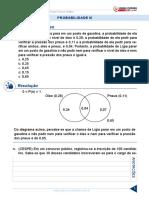 53449785-raciocinio-logico-2017-aula-55-probabilidade-iii