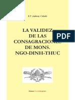 validezMonsThuc.pdf