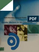 Gender matters in art education.pdf
