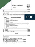 PROVA TIPO EXAME AREAL -Resolução e  Critérios.pdf