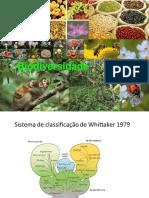 9-Biodiversidade.pdf