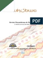 Revista-Mukobwa-1a-Edicao-N1-2019