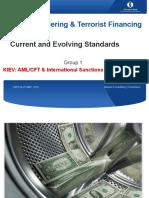EBRD - Intl Standards 1st group KIEV.pptx