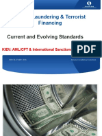EBRD - Intl Standards KIEV.pptx