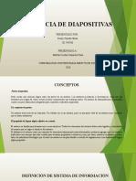 secuencia de diapositivas.pptx