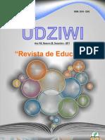 Revista_28.pdf