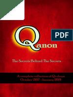 Qanon The Secrets Behind The Secrets.pdf