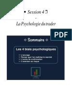 Session 04 - Les psychologie du trader.pdf