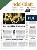 Handelsblatt11112020.pdf