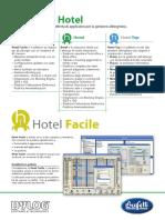 Linea-Hotel-Software-Gestionale-per-Alberghi