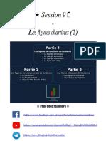 Session 09 - Les figures chartistes 2-2.pdf