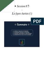 Session 08 - Les figures chartistes 1-2.pdf
