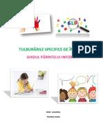 TULBURĂRILE_SPECIFICE_DE_ÎNVĂȚARE_-_GHIDUL_PĂRINTELUI_INFORMAT.pdf