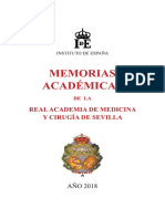memorias_ academicas_ramse_ 2018.pdf