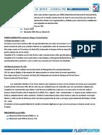 Curso PPA Argentina 2018 Actualizado a Mayo