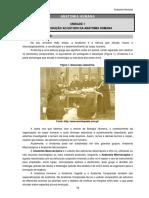 Introduo_ao_Estudo_da__Anatomia_Humana.pdf
